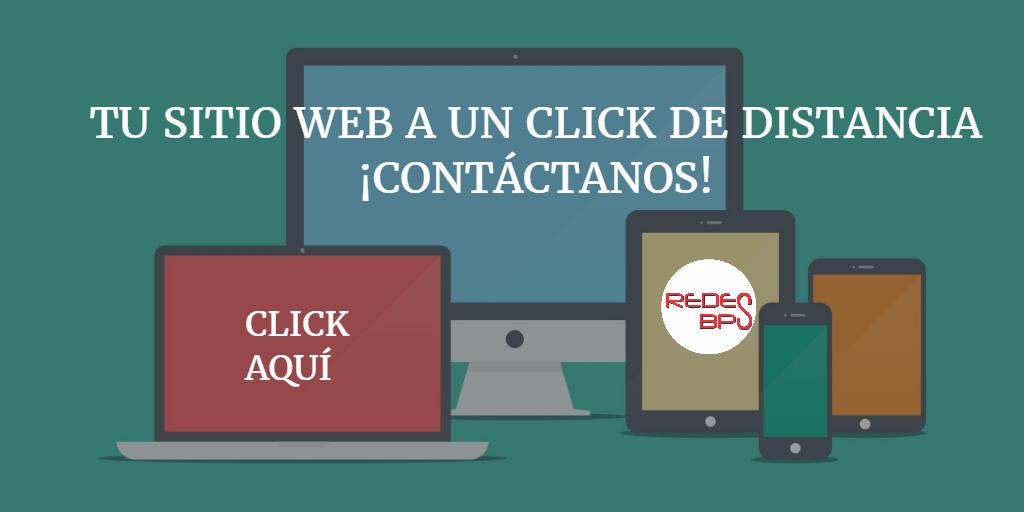 redes-bps-diseño-web-desarrollo-pagina