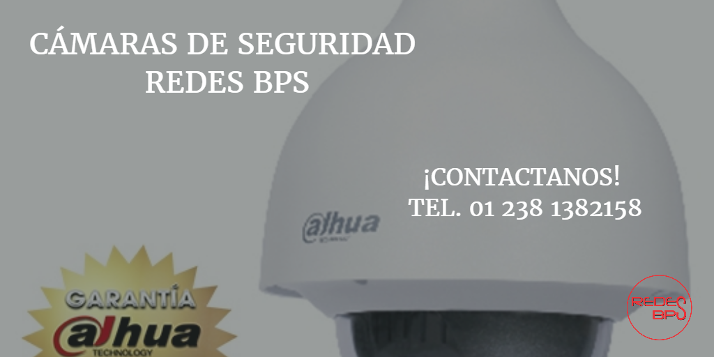 redes-bps