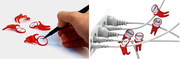 versatilidad-cableado-estructurado-puebla-tehuacan