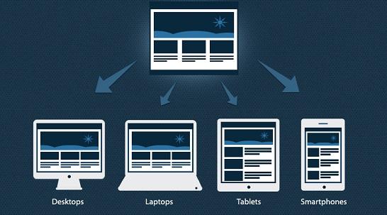 responsive-web-diseño