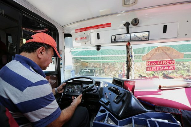 camaras-seguridad-transporte