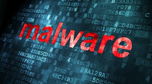 malware-camara-seguridad-dvr