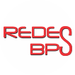 Redes Bps