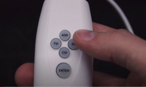 control_dahua_formato_tecnologia