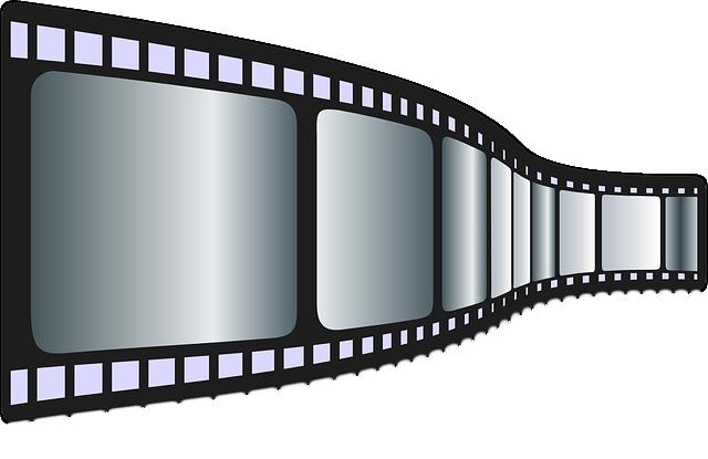 frame_por_segundos